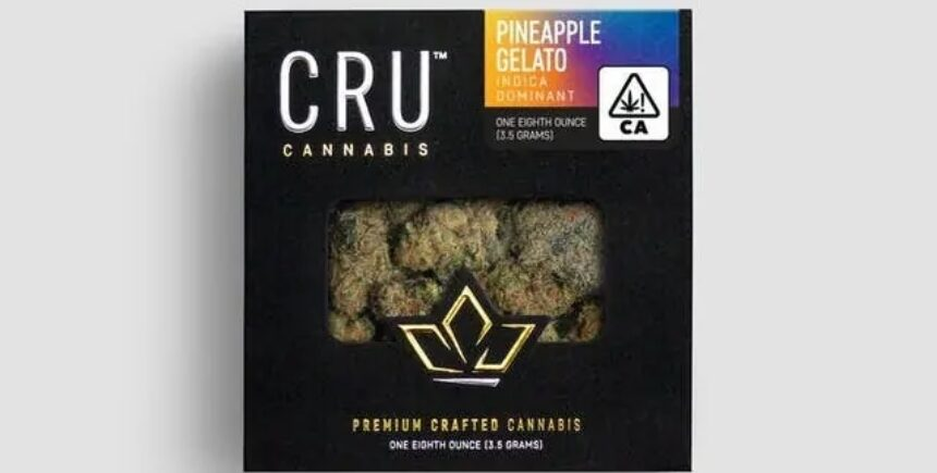 cre cannabis 1 image