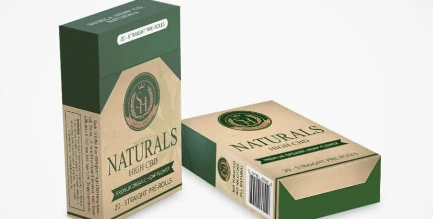 herbal antidote 1 image