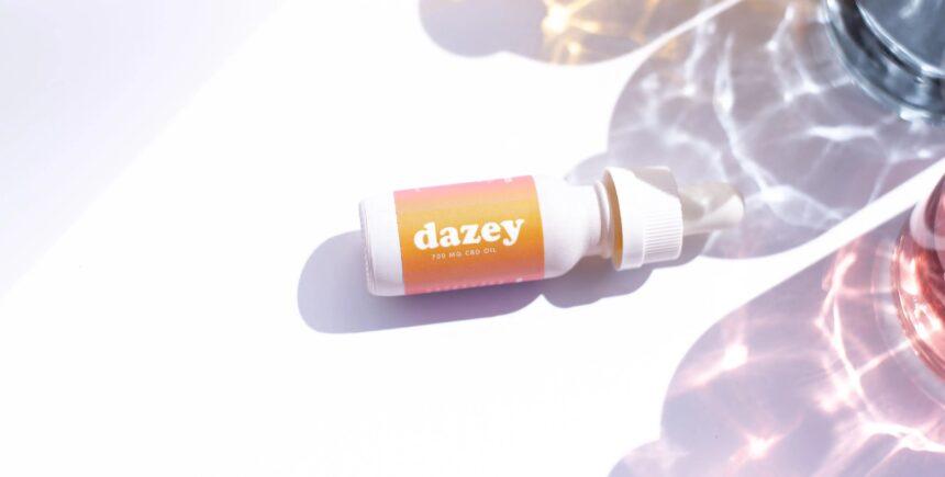 dazey 2 image