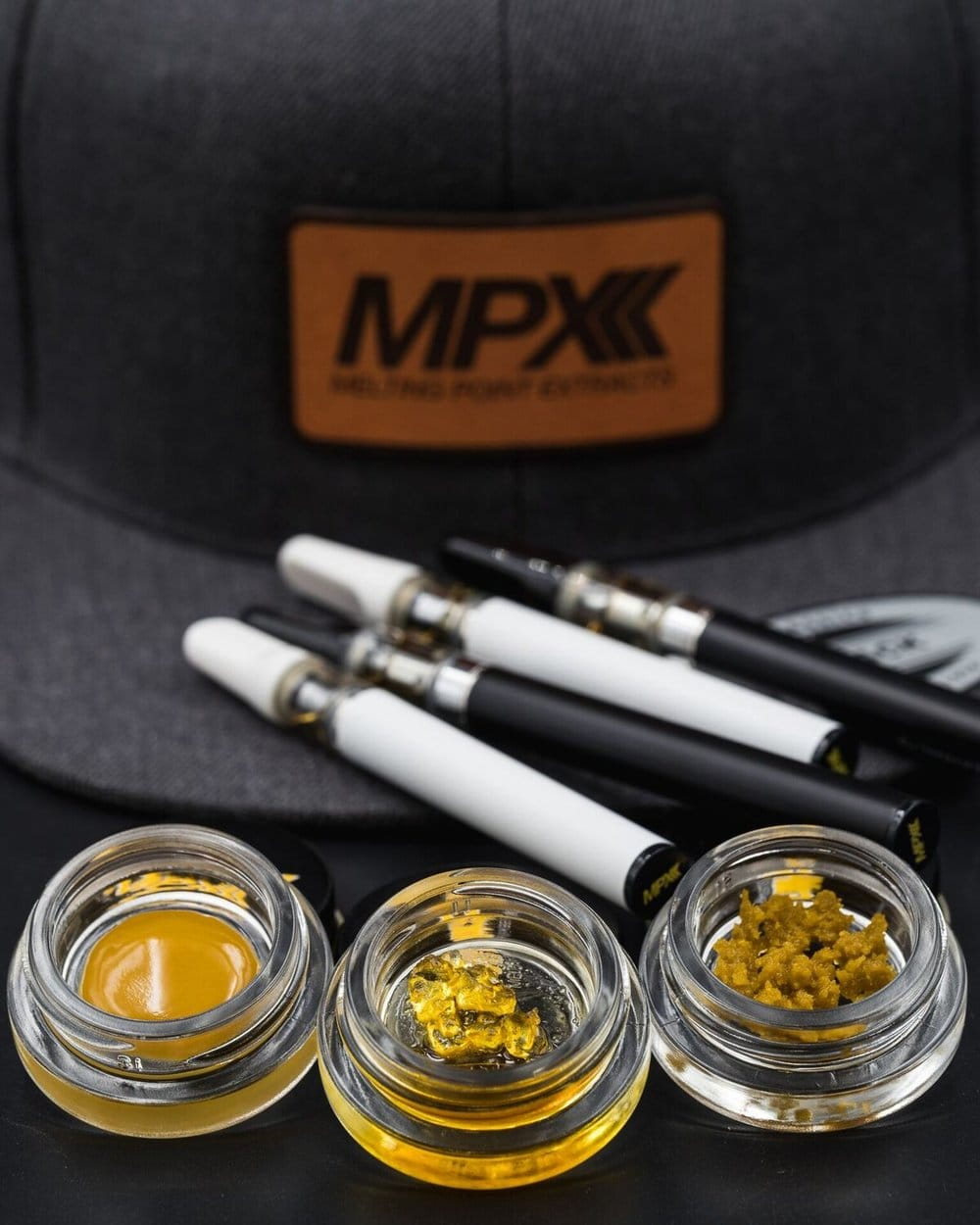 mpx 4 image