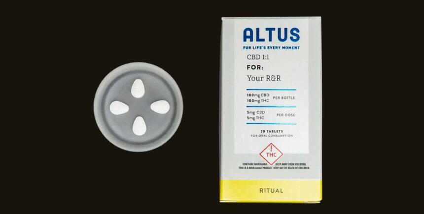 altus 2 image