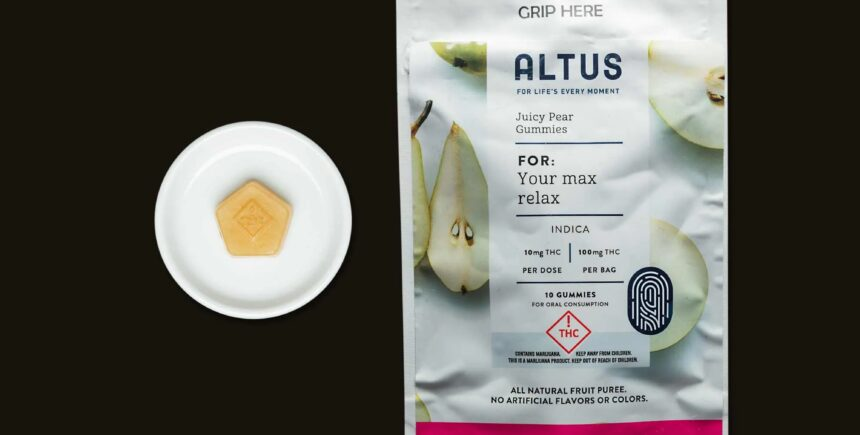 altus 3 image