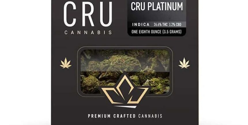 cre cannabis 3 image