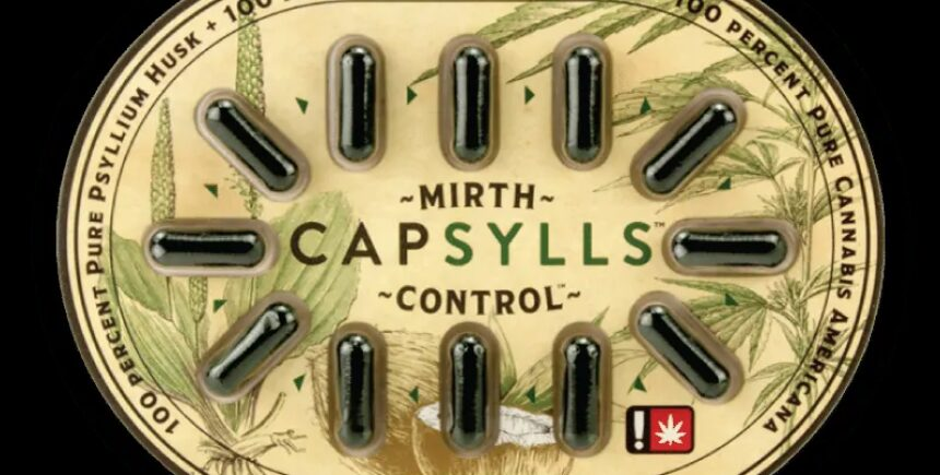 Capsylls-packging 1