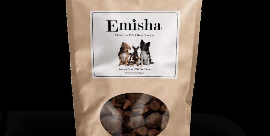 emisha 1 image 2