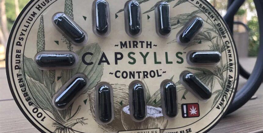 Capsylls-packging 2