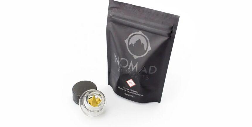nomad 6 image
