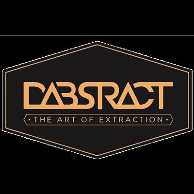 Dabstract Logo