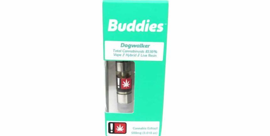 buddies brand 6 image