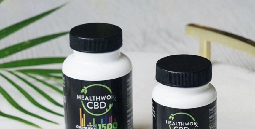 healthworx 1 image