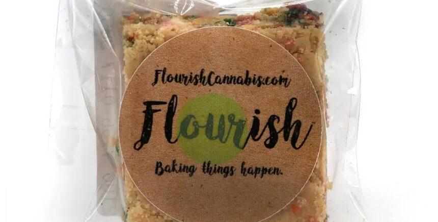 flourish 6 image