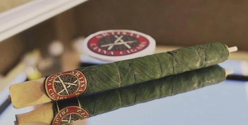 cigars 5 image