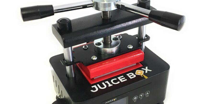 ju1ce-box 4 image