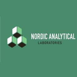 Nordic Analytical Laboratories
