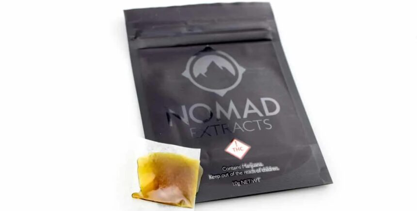 nomad 3 image