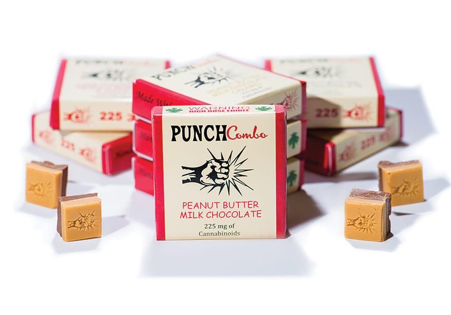 punch 2 image