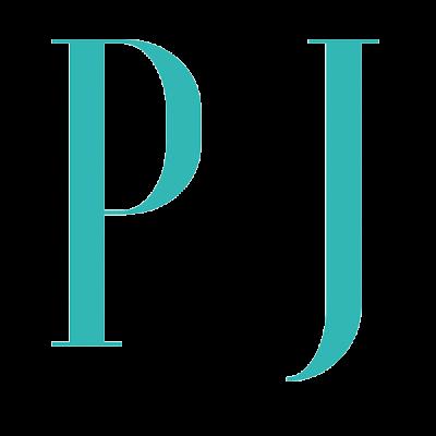 Plain Jane Logo