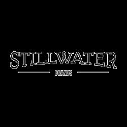 Stillwater Brands