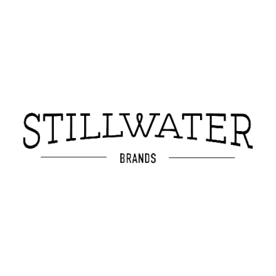 Stillwater Brands Logo