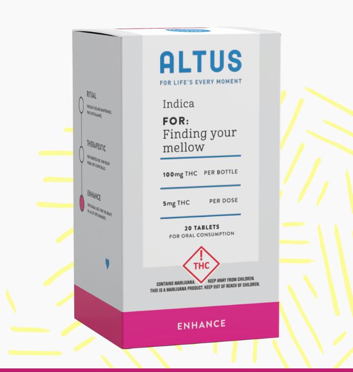 altus 5 image