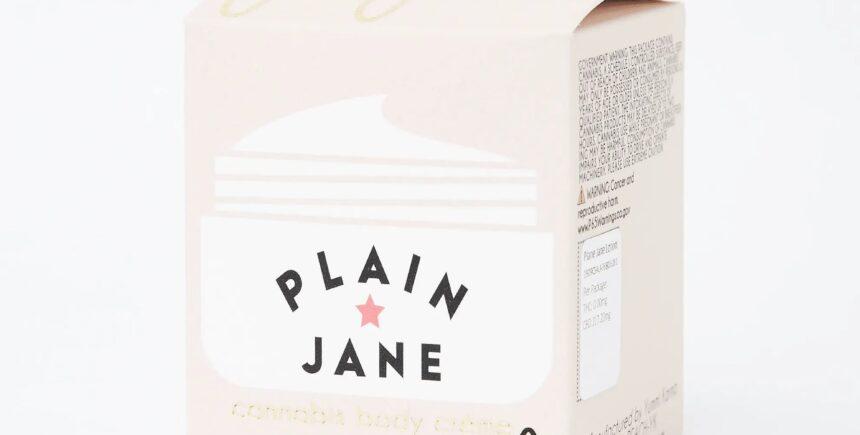 plain jane 4 image