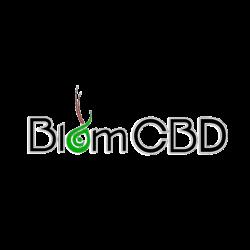 BlomCBD