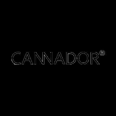 Cannador Logo