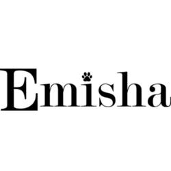 EmishaCBD