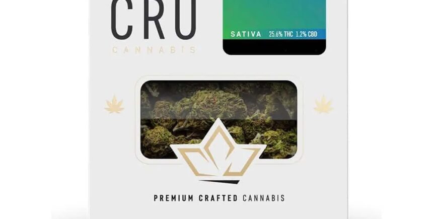 cre cannabis 2 image