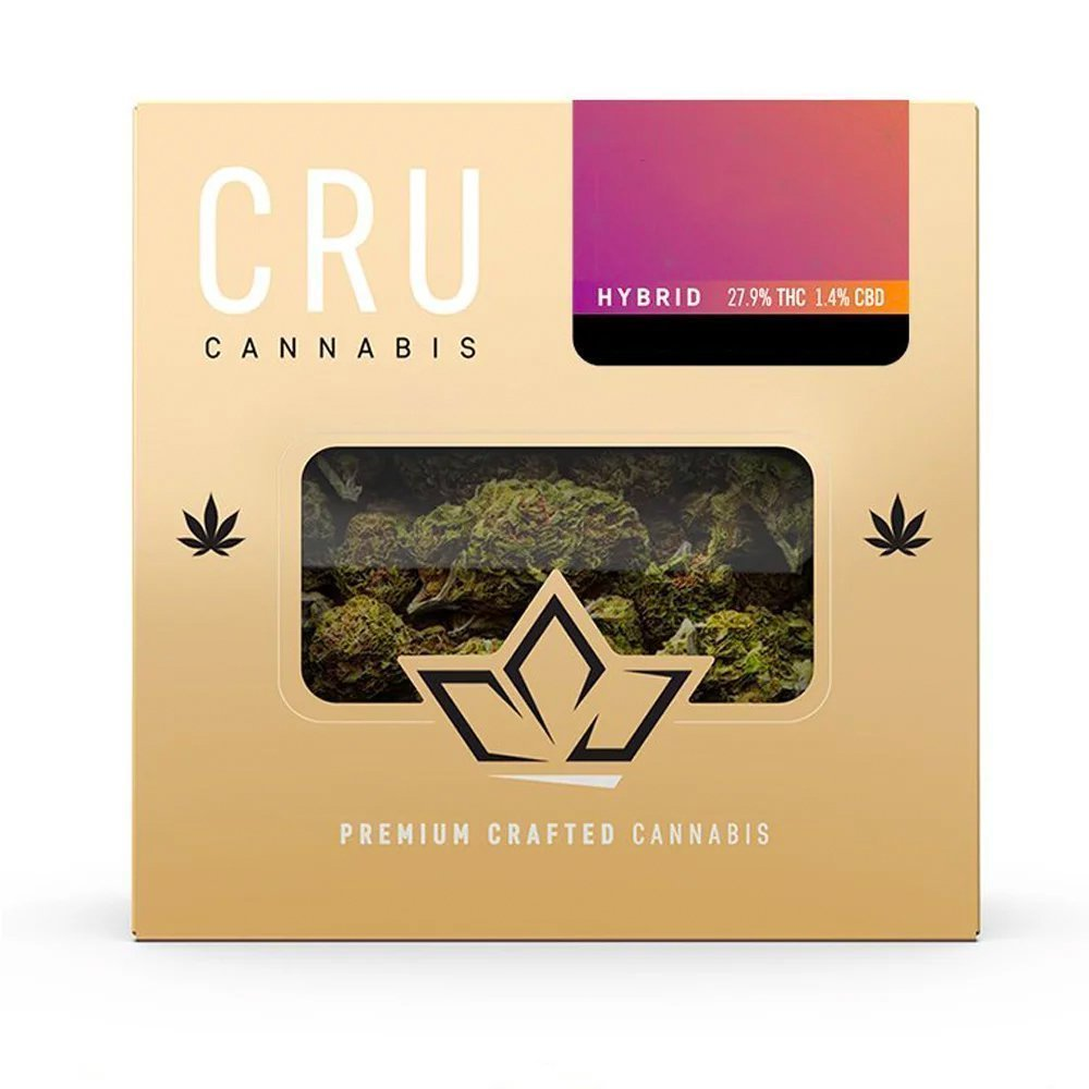 cre cannabis 4 image