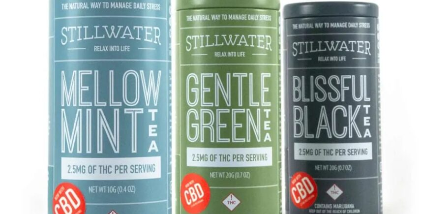 Stillwater-Brands 2 image