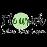 Flourish Cannabis