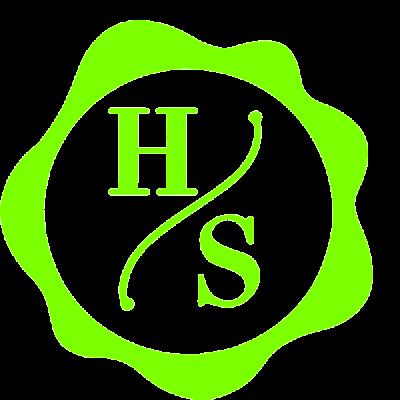 Herbstrong CBD Logo