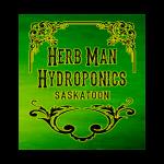 Herb-Man Hydroponic