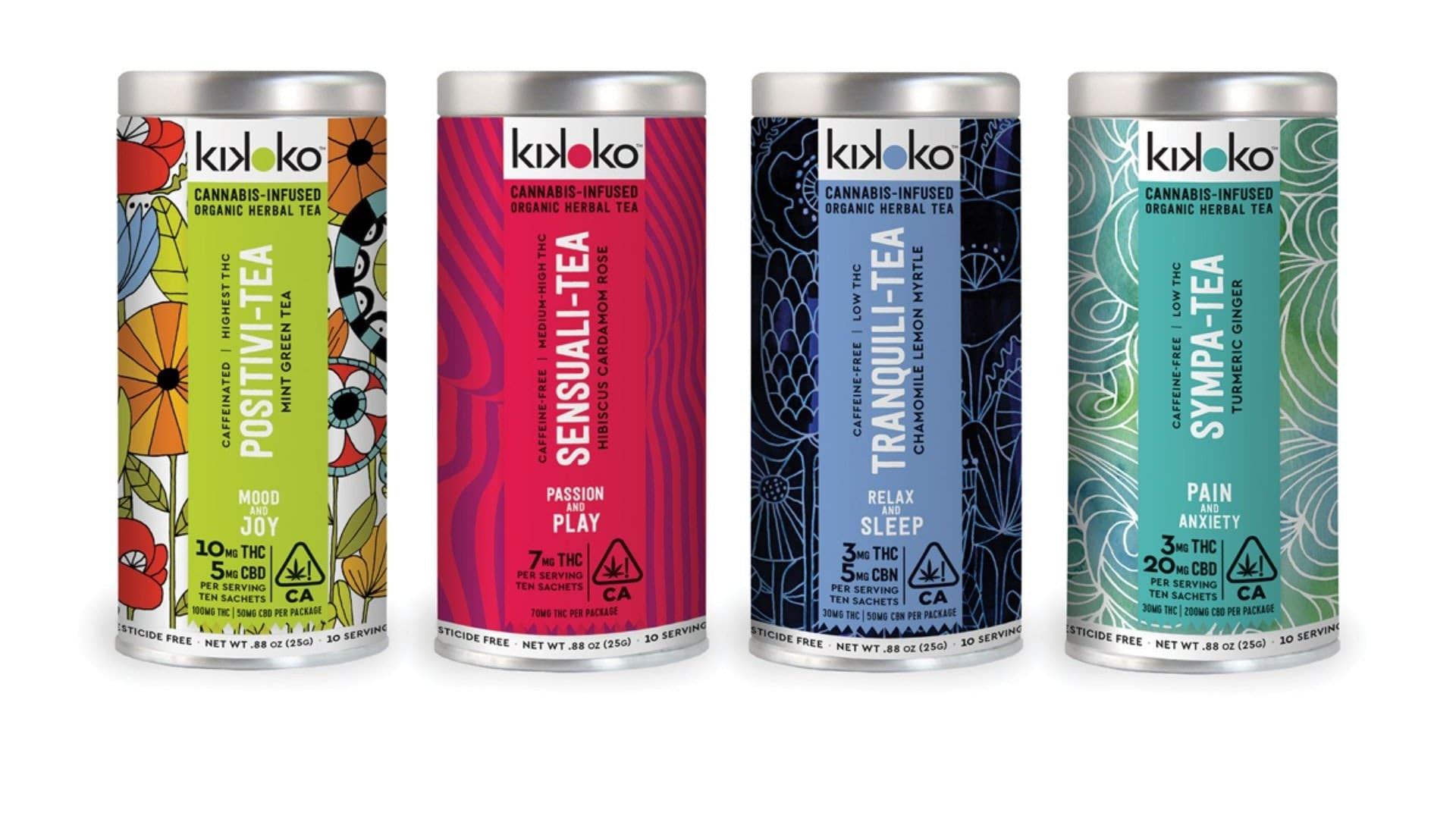 kikoko 1 image