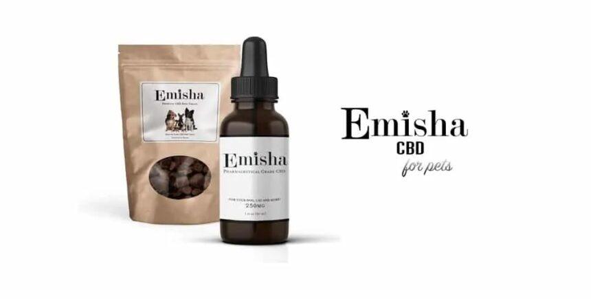 emisha 1 image 5