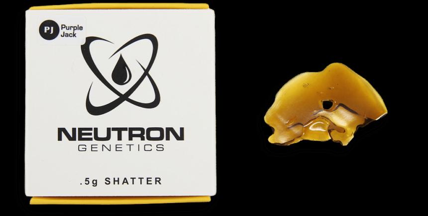 neutron 5 image