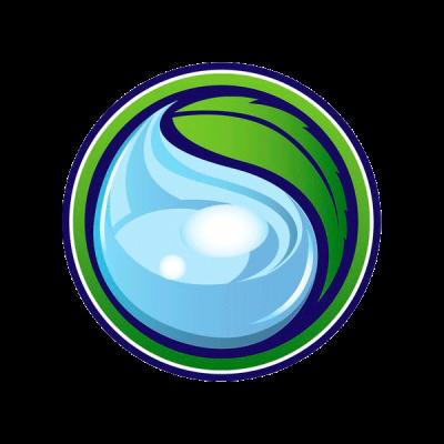 Kai'Dro Logo