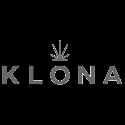 Klona Logo