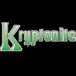 Klear Kryptonite