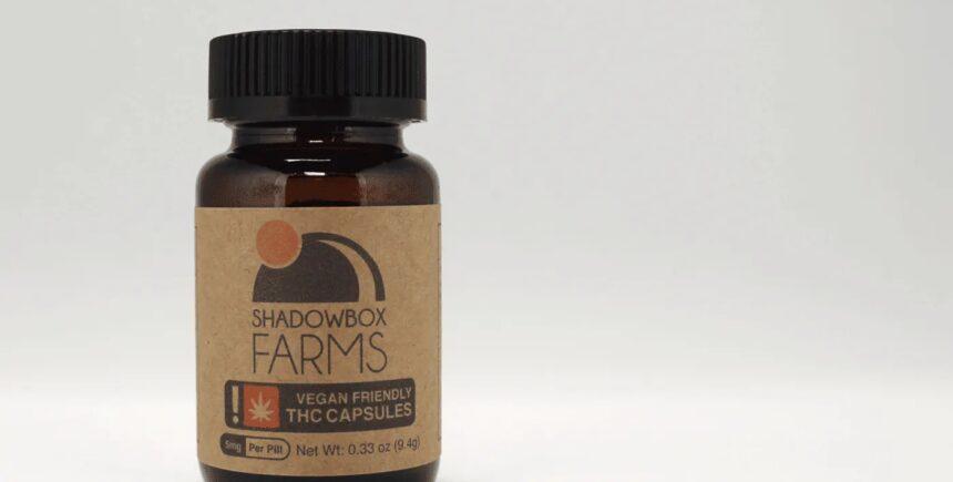 shadowbox farms 5 image