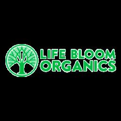 Life Bloom Organics