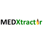 Medxtractor