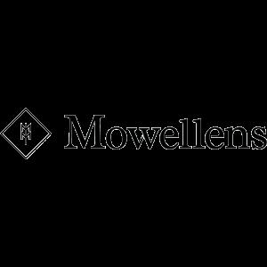 Mowellens, AskGrowers