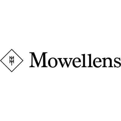 Mowellens Logo