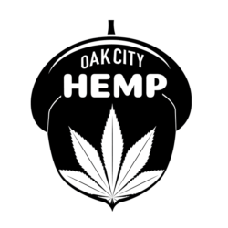Oak City Hemp