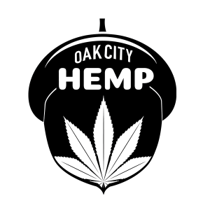Oak City Hemp, AskGrowers