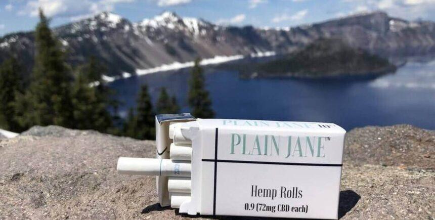 plain jane 2 image