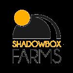 Shadowbox Farms