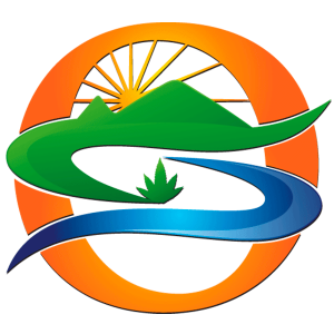 Skagit Organics, AskGrowers